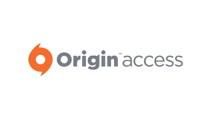 Origin Access Electronic Arts EA