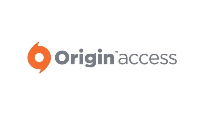 Origin Access Electronic Arts EA