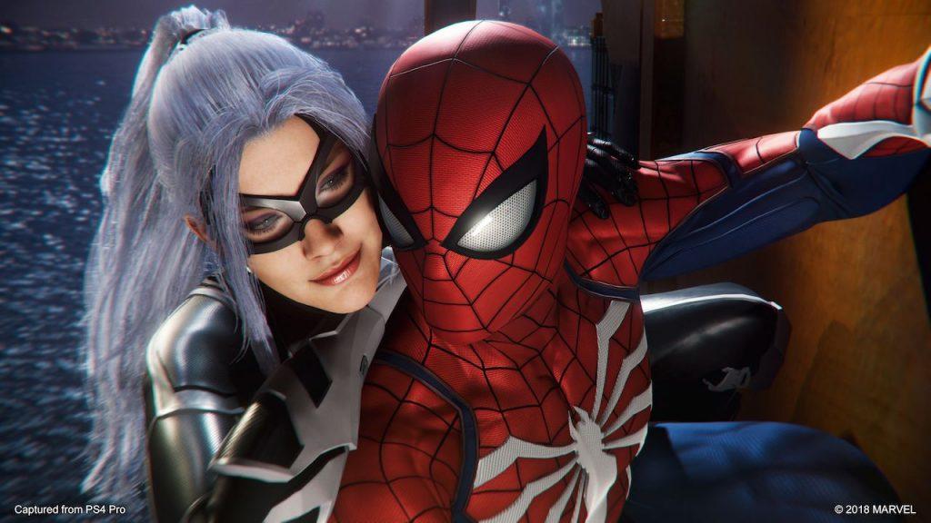 recensione spiderman la rapina