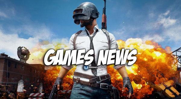 Games News PUBG Uagna.it