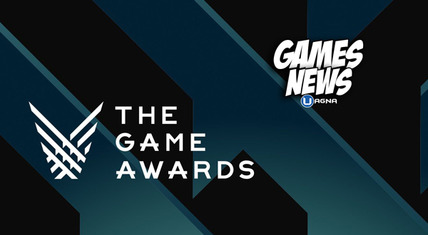 Games News The Game Awards