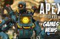 Games News Apex Legends