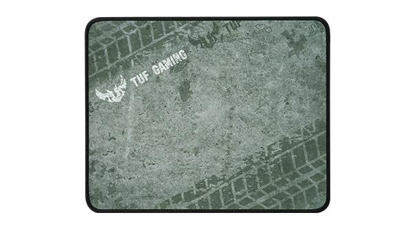 TUF Gaming Mousepad P3