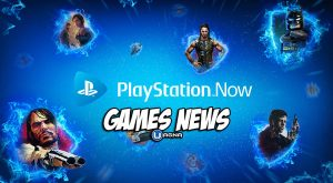 Games News PlayStation Now Uagna.it