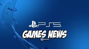 Games News PS5 PlayStation 5 Uagna.it