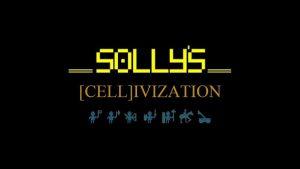 s0lly's [CELL]IVIZATION Sid Meier's Civilization 1991 Microsoft Excel OLC CODEJAM 2019