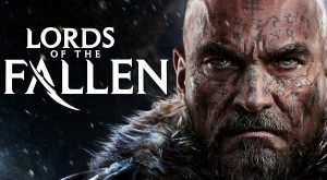 RIFLESSIONI LORDS OF THE FALLEN