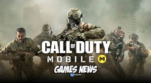 Games News Call Of Duty Mobile Uagna.it
