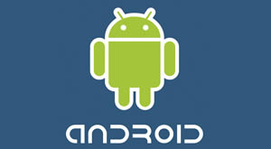 Guide Android