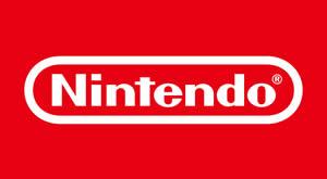 Guide Nintendo