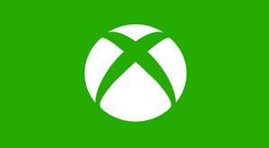 Guide Xbox