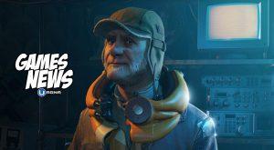 Games News Half Life Alyx