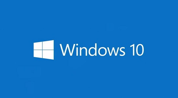 Windows 10 per Gaming - Mr Key Shop