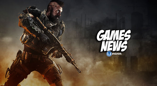 Games News Call Of Duty Uagna.it
