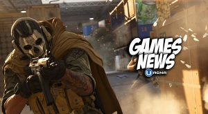 Games News Modern Warfare 3 MW3 Uagna.it