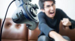 giochi rilassanti stressanti