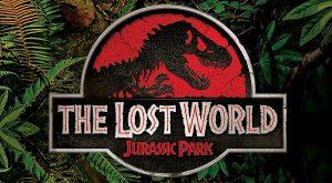 jurassic park il mondo perduto
