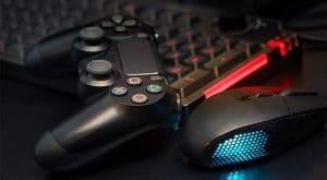 videogames decreto