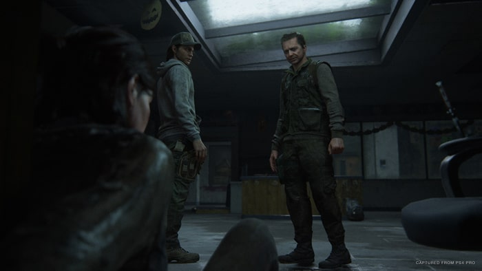 the last of us 2-2