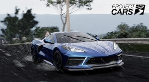 recensione project cars 3
