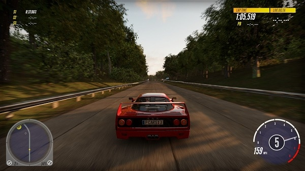 project-cars-3-monza