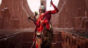 crucix mortal shell