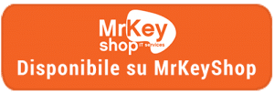 Windows 10 per Gaming - Mr Key Shop