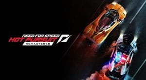 need for speed hot pursuit remastered annuncio